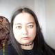 Аватар пользователя Sehvana