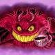 Аватар пользователя oxalnik