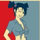 Аватар пользователя 2chenok