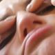 Аватар пользователя Shaolinsky