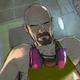 Аватар пользователя MorlockWW