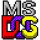 Аватар пользователя D00S