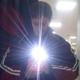 Аватар пользователя gizerlat