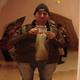 Аватар пользователя olegn81