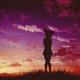 Аватар пользователя xupypr007