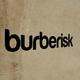 Аватар пользователя burberisk