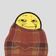 Аватар пользователя Krungelwoodger