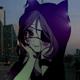 Аватар пользователя koshkodevo4ka