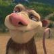 Аватар пользователя botsinok