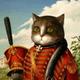 Аватар пользователя kapranos