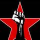Аватар пользователя SovietUnion2.0