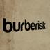 burberisk