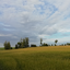 Chirchikago