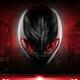 Аватар пользователя BigE1