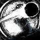 Аватар пользователя 9miles