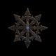 Аватар пользователя Serana6