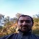 Аватар пользователя sulvladimir