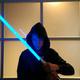 Аватар пользователя shilovpope