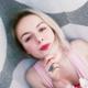 Аватар пользователя Tosiky