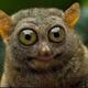 Аватар пользователя Isutka