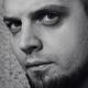Аватар пользователя Demid4uk