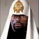 Аватар пользователя Agasferon