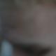 Аватар пользователя anagraf