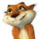 Аватар пользователя qvaz
