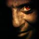 Аватар пользователя Lexaltz