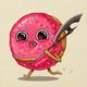 Аватар пользователя PrAnGr
