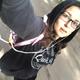 Аватар пользователя AnastasiaMet