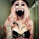 Аватар пользователя nevesta1palacha