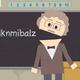 Аватар пользователя MrSTKRDIKNMIBALZ