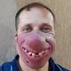 Аватар пользователя Im.Alex