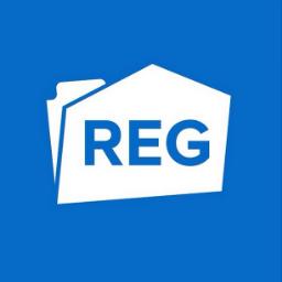 Аватар пользователя regruhelp