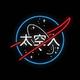Аватар пользователя cvetochechek