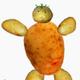 Аватар пользователя Kartoshkoed