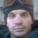 Аватар пользователя Jailor