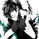 Аватар пользователя dude7retr0