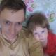 Аватар пользователя Aleksanbr84