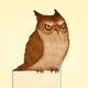 Аватар пользователя Tvaroid