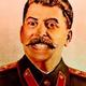 Аватар пользователя Kaliniiin