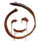 Аватар пользователя cvetnoichi