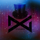 Аватар пользователя DmitryBriz