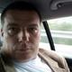 Аватар пользователя mimino35