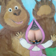 Аватар пользователя Huepupolo