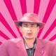 Аватар пользователя mafioznik88