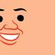 Аватар пользователя shinshyl