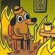 Аватар пользователя Drobohill