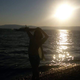 Аватар пользователя anetik84